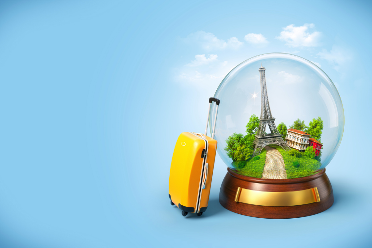 Google launches cost-free tools for Travel Marketers