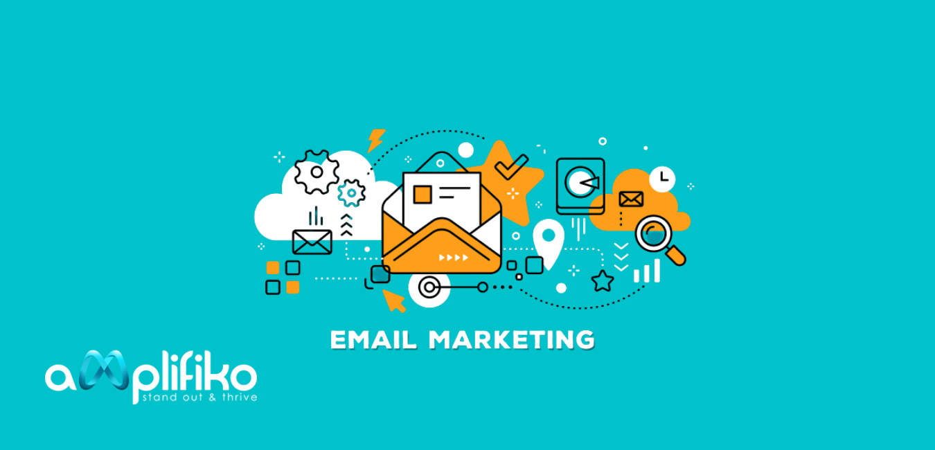 Five best email sequences to enhance your sales conversion rate